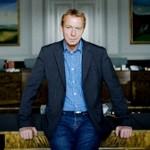 Christian H Hansen fra Partiet Fokus