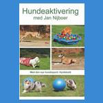 Hundeaktivering af Jan Nijboer