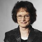 Bente Dahl, Dyreretsordfører for det Radikale Venstre