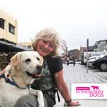 Extraordinary Dogs, ny dokumentarserie om hunde