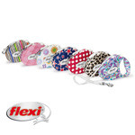 Fashion Ladies serien fra Flexi