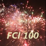 FCI fejrer 100 års jubilæum