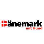 Hjælp til tyske turister med hund