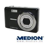 Digitalkamera fra Medion