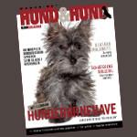 Hundemagasinet HUND & HUND