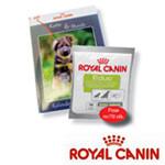 Royal Canin Educ træningsgodbidder