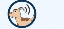 Hørehunde.dk har set dagens lys