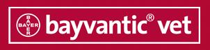 bayvantic